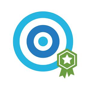 SKOUT Meet Chat Go Live 6.24.1 by Skout Inc. logo