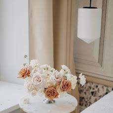 Esküvői fotós Sofya Sivolap (sivolap). Készítés ideje: 01.05.2019