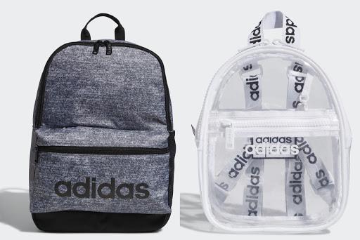 Adidas Men's 3-Stripe Hoodie Just $17.99 Each Shipped (Regularly $60)