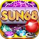 Sun68 club