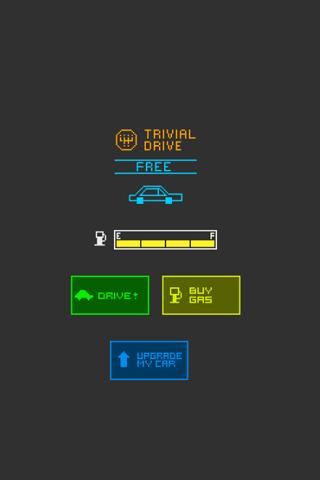 Driver Mecss  screenshots 2