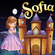 Sofia Adventure