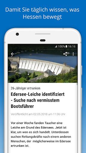 hessenschau screenshot 2