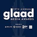 GLAAD - Logo
