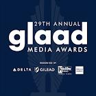 GLAAD Media Awards icon