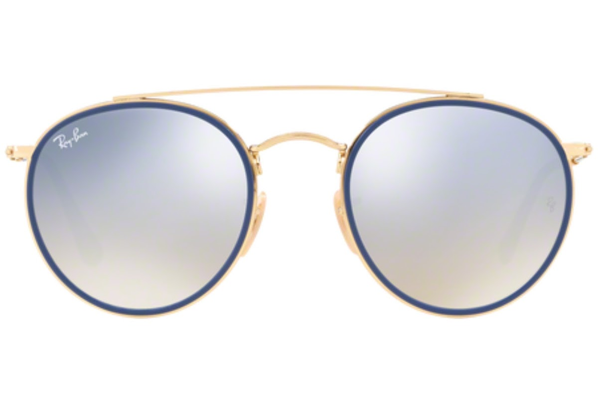 4eef8d5c60 Where To Buy Ray Ban In Bd « One More Soul