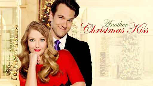 Steven Schub In A Christmas Kiss Ii Directed By Kevin