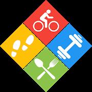 Sağlık ve fitnes