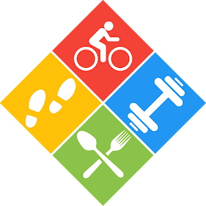 Health and Fitness Pro