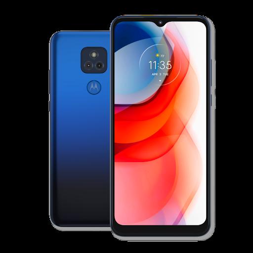 Image of Moto G Play (2021)