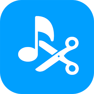 download apk file of mp3 cutter and ringtone maker