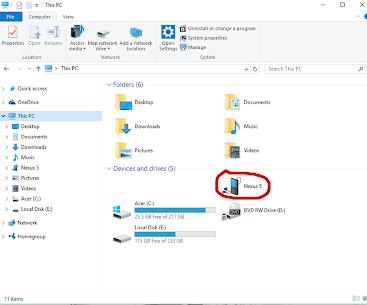 USB Drivers all phones v9.5 [Unlocked] APK 2