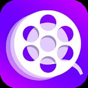 Intro Movie Vlog Trailer Maker For Music & Youtube