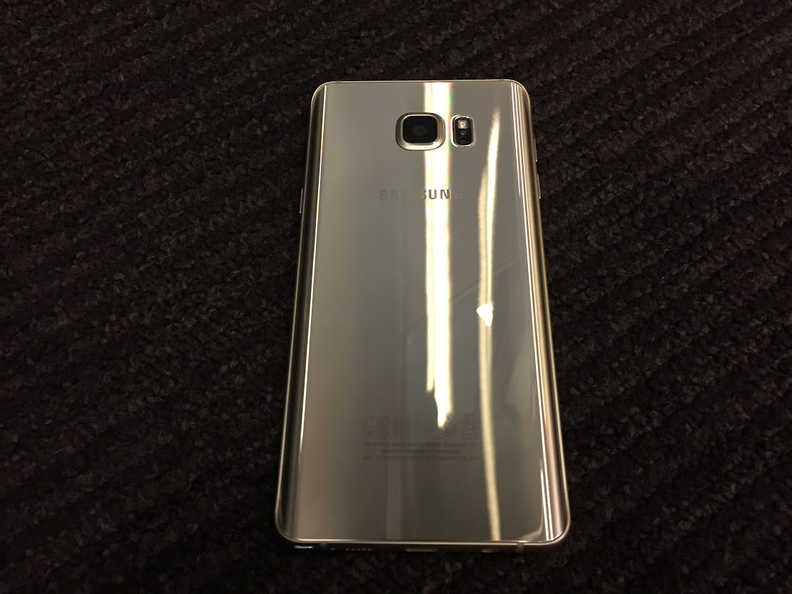 note5_back