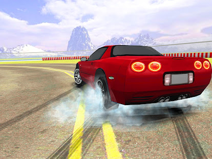 Real Car Drifting Pro 3D - Drift Simulator Game for PC-Windows 7,8,10 and Mac apk screenshot 9