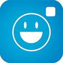 LISTERINE® Smile Detector