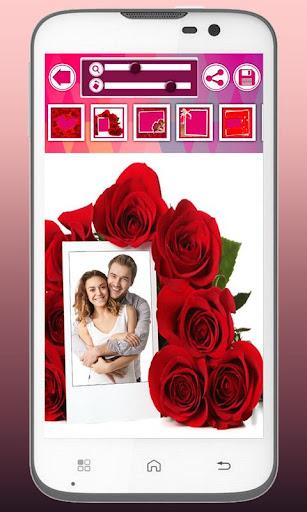 玩娛樂App|留念爱框架免費|APP試玩