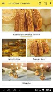 Sri Shubham Jewellers - náhled