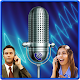 Download Voice Changer For PC Windows and Mac