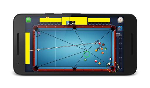 8 Ball Pool Tool 1.4.1 screenshots 1