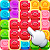Toy Pastry Blast: Cube Pop Puzzle file APK for Gaming PC/PS3/PS4 Smart TV