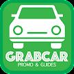 Order Grabcar 2018 Promo Tarif Terbaru APK