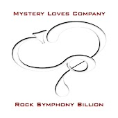 Rock Symphony Billion