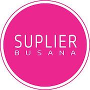 Suplier Busana - Online Shop