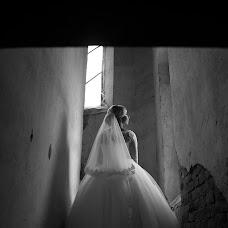 Wedding photographer Roman Bassarab (bassarab). Photo of 08.02.2016