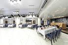 Фото №1 зала «Европейский»  при отеле New Star