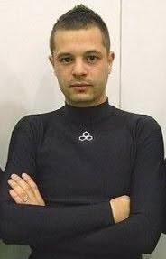 Ismaël Amari