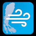 Wind Info Neusiedler See icon