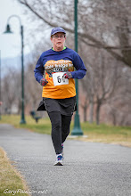 Photo: Find Your Greatness 5K Run/Walk Riverfront Trail  Download: http://photos.garypaulson.net/p620009788/e56f70866