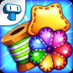 Fluffy Shuffle - Match-3 Game 1.2.3 Apk