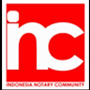 INC Indonesia Notary Community