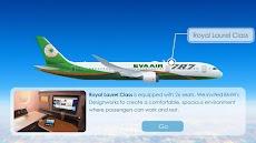 EVA 787 VRのおすすめ画像1
