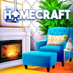 Homecraft - Home Design Game 1.3.11