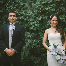 Wedding photographer Victor Zubiate (VictorZubiate). Photo of 22.03.2017