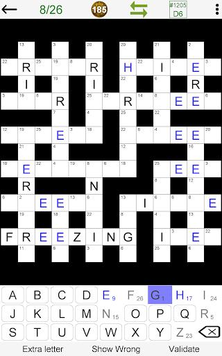 Word Games filehippodl screenshot 15