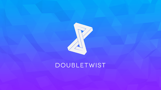 doubleTwist Pro Music Player
