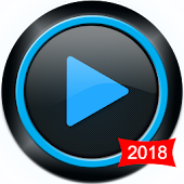 MAX Video Player - 2018 Video player