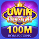 UWin Slots - Earn Easy Cash!