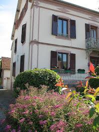 appartement à Vézelois (90)