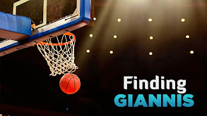Finding Giannis thumbnail
