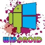 pro windroid 1.0
