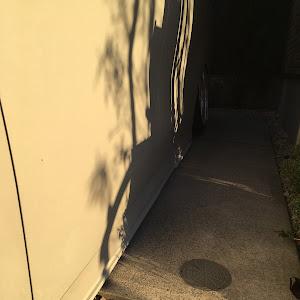 アルファード AGH30Wのカスタム事例画像 Tatsuya@白ホイさんの2020年12月17日07:29の投稿