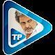 داریوش اقبالی بدون اینترنت گلچین بهترین ها Download for PC Windows 10/8/7