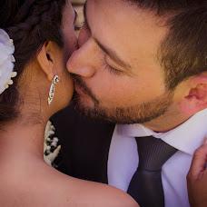 Wedding photographer Gloria Leija (GloriaLeija). Photo of 30.07.2017