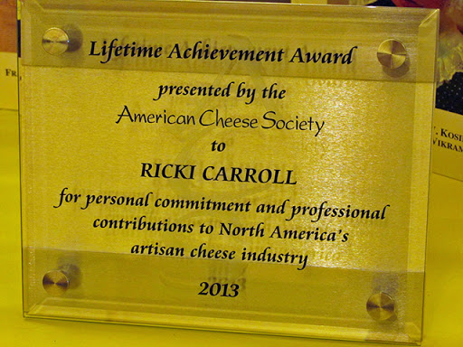 Virtual American Cheese Society Conference, July 28-30