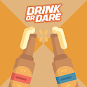 Drink or Dare (Drinking game) icon